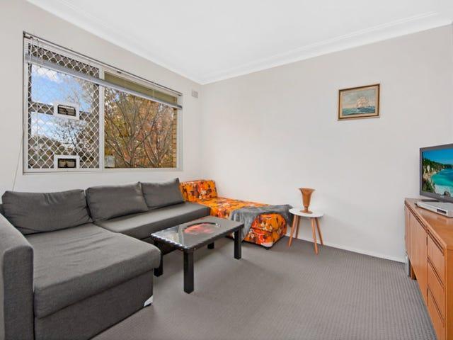 6/1 Wood Lane, Cronulla, NSW 2230