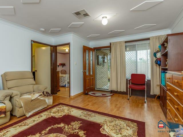 6 Manor Court, Camillo, WA 6111