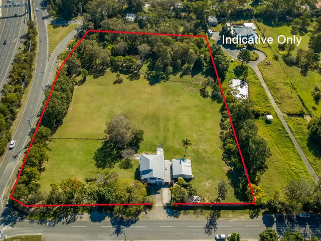8 London Road, Belmont, Qld 4153