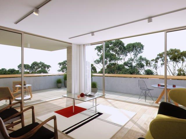 1-7 Gordon Street, Brighton Le Sands, NSW 2216