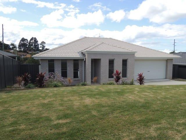 83 Mimiwali Drive, Bonville, NSW 2450