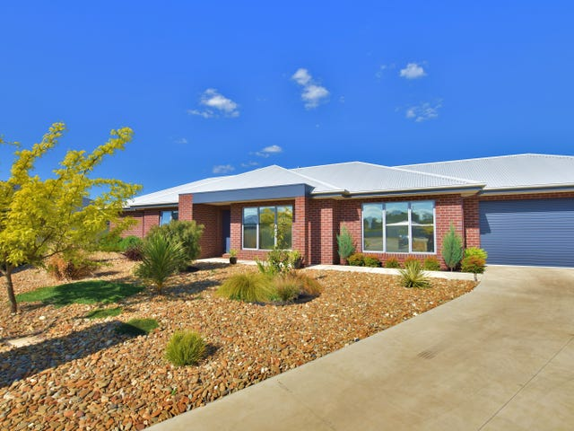 3 Ogden Court, Moama, NSW 2731