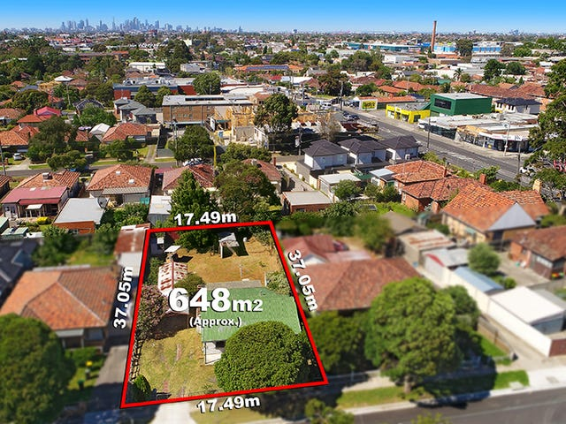 41 Spry Street, Coburg North, Vic 3058
