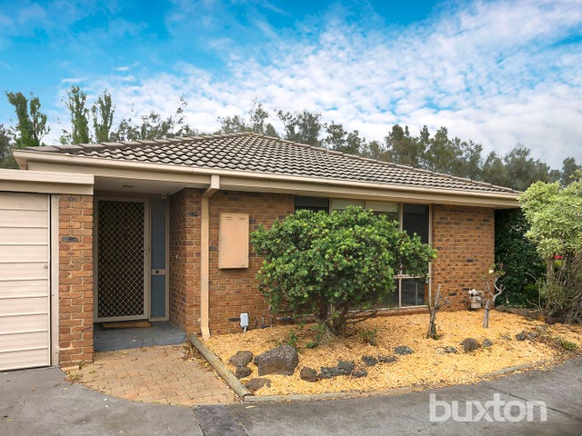 5/17 Avoca Street, Highett, Vic 3190