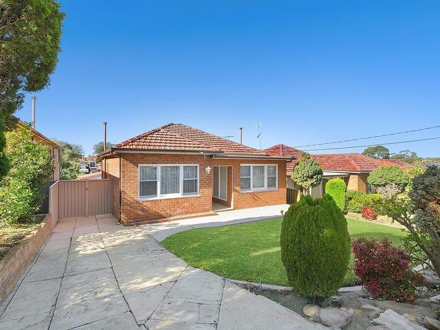 32 Arinya Street, Kingsgrove, NSW 2208