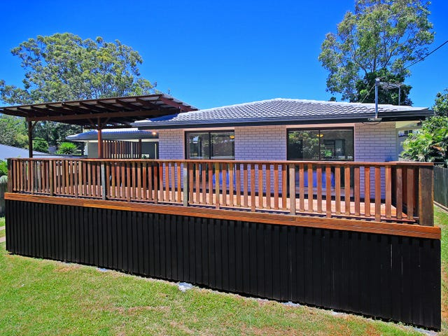 31 Simmons Road, North Ipswich, Qld 4305