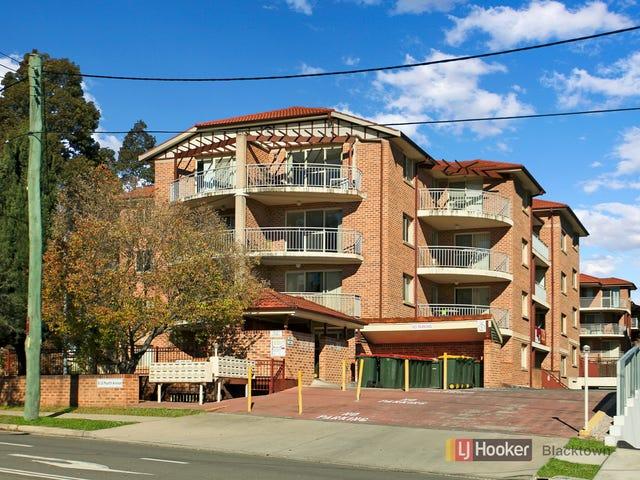 35/8-10 Fourth Avenue, Blacktown, NSW 2148