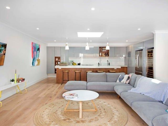 10 La Boheme Avenue, Caringbah South, NSW 2229