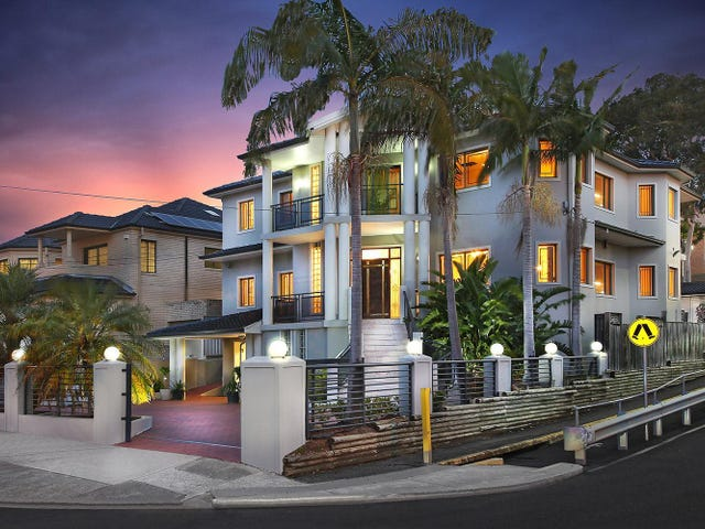 66 Payten Avenue, Roselands, NSW 2196