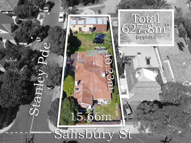 23 Salisbury Street, Caulfield North, Vic 3161