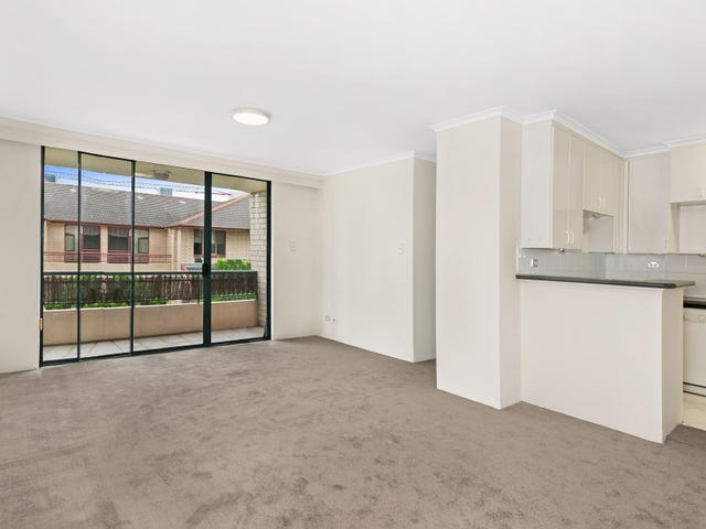 219/83 Dalmeny Avenue, Rosebery, NSW 2018
