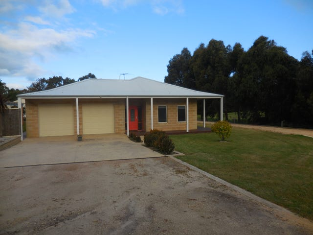 243 Messmate Road, Torquay, Vic 3228