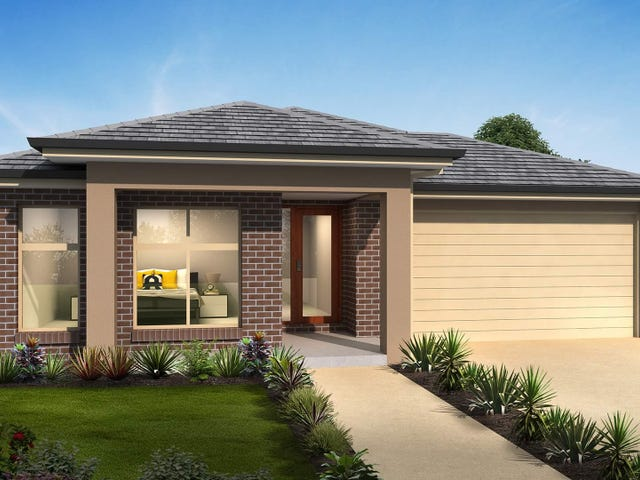 Lot 1703 Toovey Avenue, Oran Park, NSW 2570