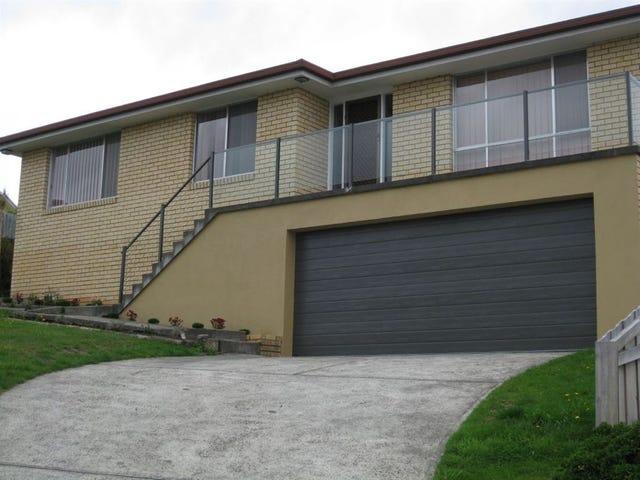 70 Suncoast Drive, Blackmans Bay, Tas 7052