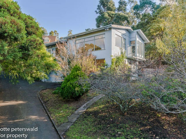 179 Channel Highway, Taroona, Tas 7053