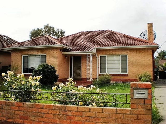 6 Morgan Avenue, Daw Park, SA 5041