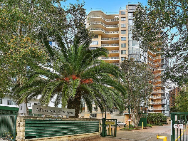 99/3 Sorrell Street, Parramatta, NSW 2150