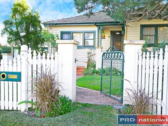 47 Warwick Street, Penrith, NSW 2750