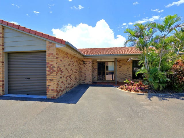 2/3 Holland Street, Bargara, Qld 4670