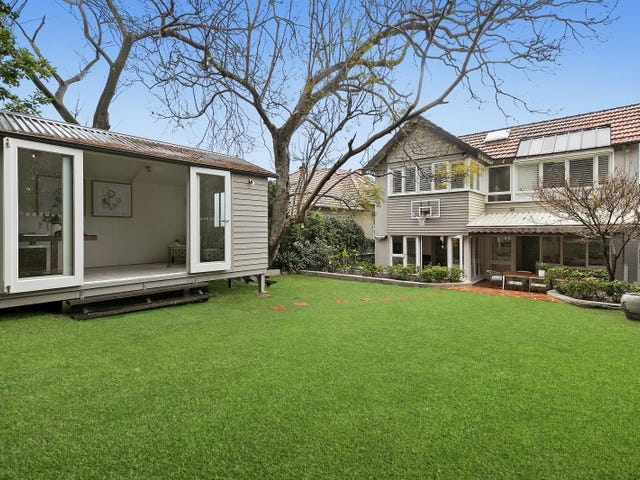 35 Shadforth Street, Mosman, NSW 2088