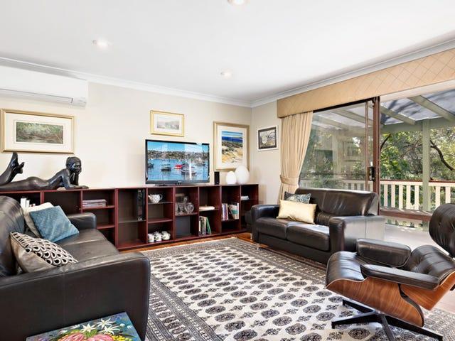 47 Darryl Place, Gymea Bay, NSW 2227
