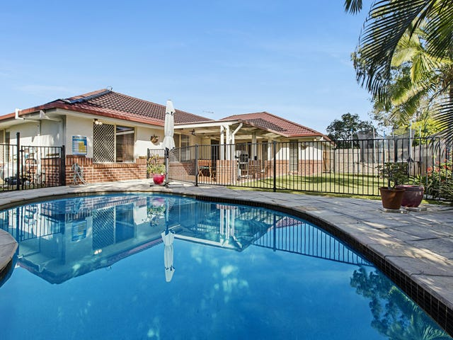 23 Chesterfield Crescent, Wellington Point, Qld 4160