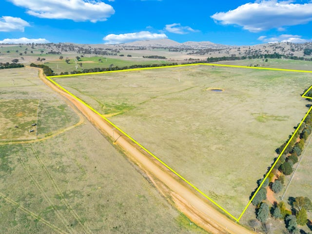 314 Gooda Creek Road, Murrumbateman, NSW 2582