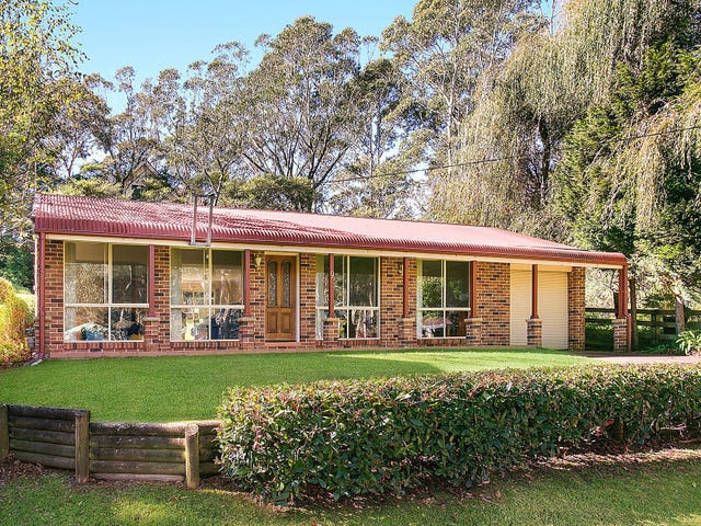 9 Marmion Road, Leura, NSW 2780