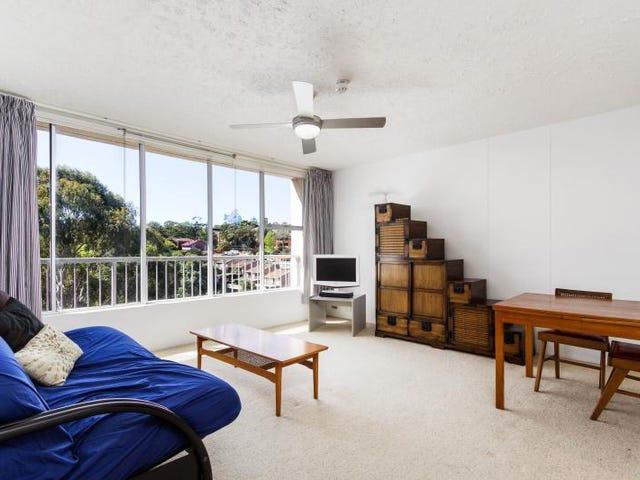 81E/260 Alison Road, Randwick, NSW 2031
