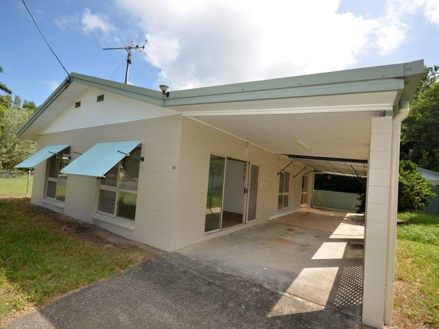 26 Jirimandi Close, Wonga Beach, Qld 4873