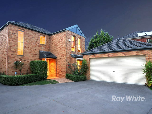 3/19 Earls Court, Wantirna South, Vic 3152