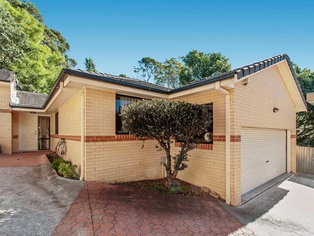 10/14 High Street, Woonona, NSW 2517