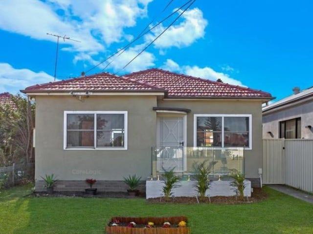 851 punchbowl Road, Punchbowl, NSW 2196