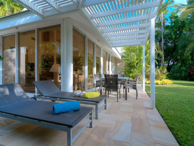 Mirage Villa 410 Pandanus Way  West, Port Douglas, Qld 4877