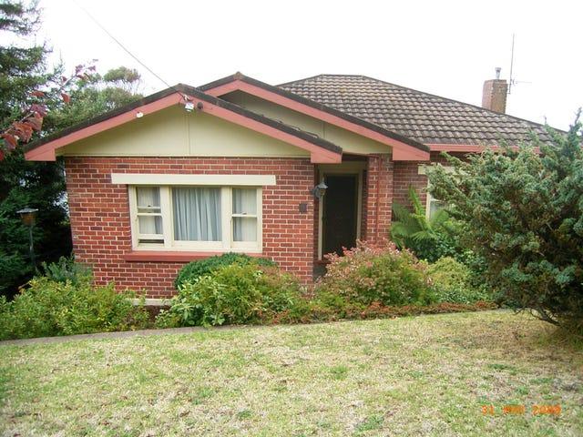 6 Bay Street, Parklands, Tas 7320