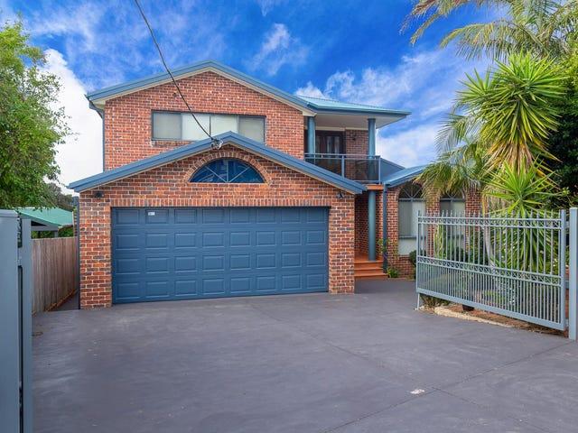 16 Coogee Street, Tuross Head, NSW 2537