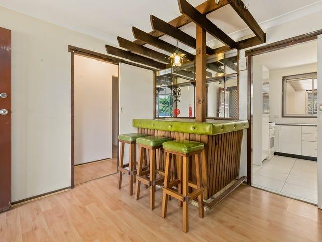 64 Greenmeadows Cr, Toongabbie, NSW 2146