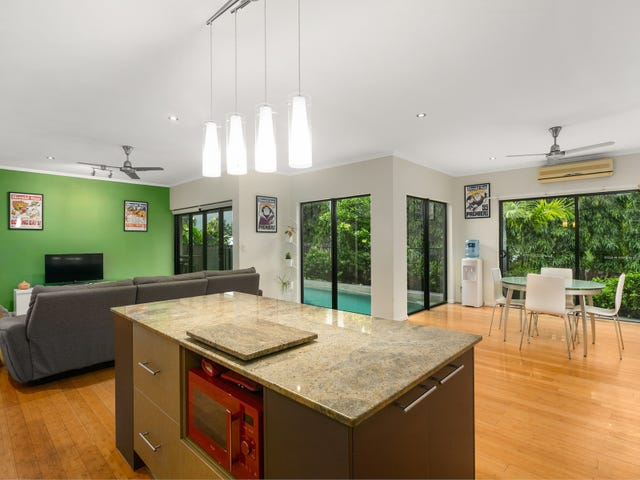 3 Ellie Banning Close, Redlynch, Qld 4870