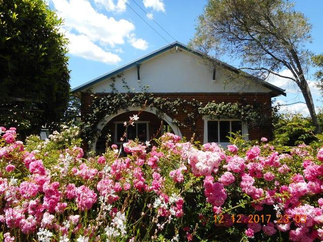 37 Hat Hill Road, Blackheath, NSW 2785