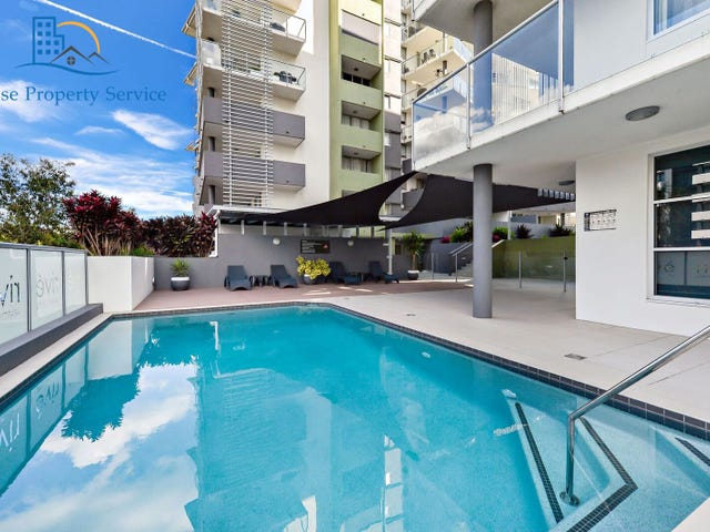 68/32 Agnes Street, Albion, Qld 4010
