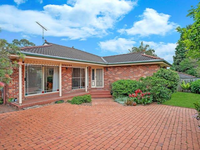 2/45 Bellamy Street, Pennant Hills, NSW 2120
