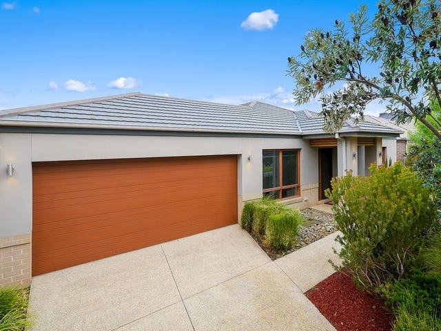 31 Waterbury Street, Cranbourne, Vic 3977