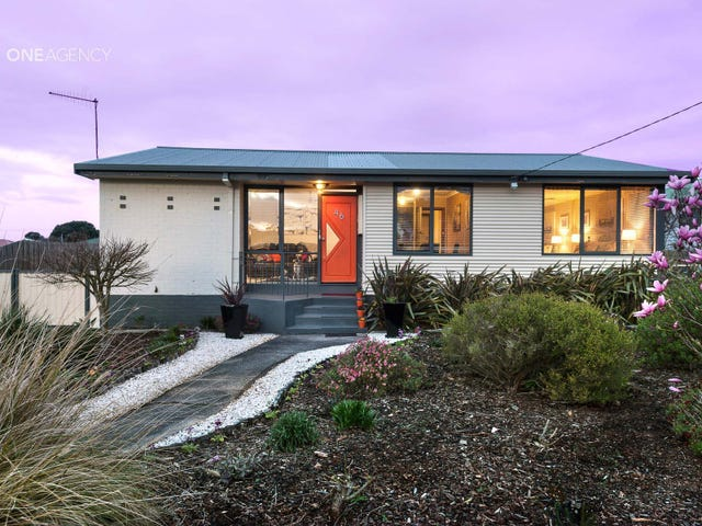 46 Lyons Street, Somerset, Tas 7322