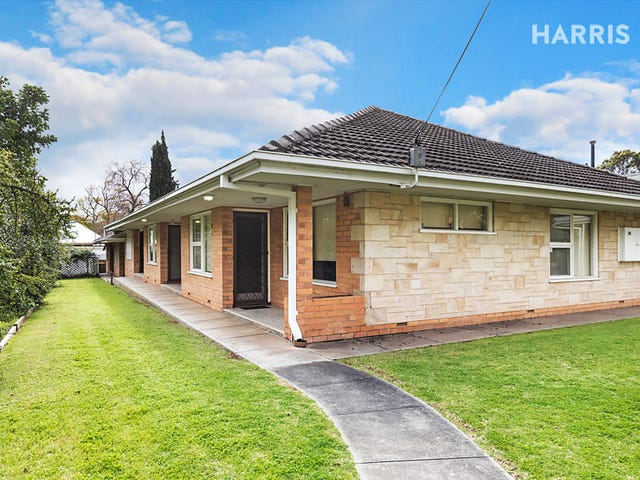 5/30 Fifth Avenue, St Peters, SA 5069
