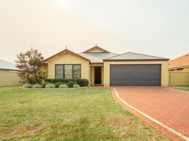 3 Greenough Place, Millbridge, WA 6232