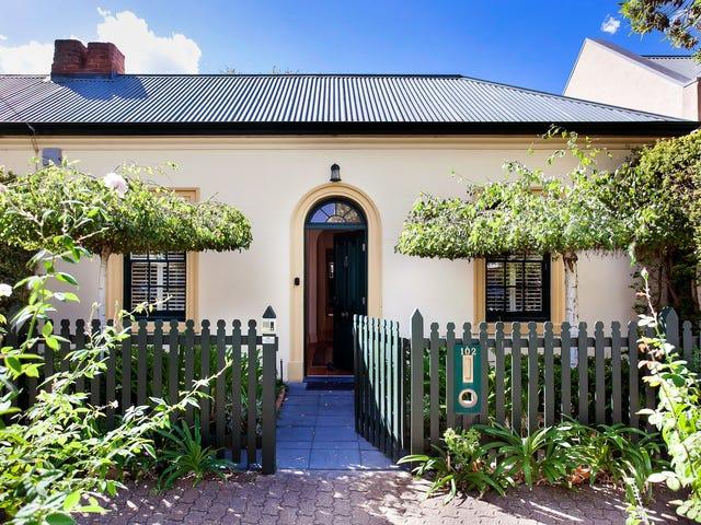 102 Childers Street, North Adelaide, SA 5006