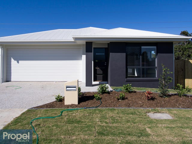 10 Cotterell Crescent, Nudgee, Qld 4014