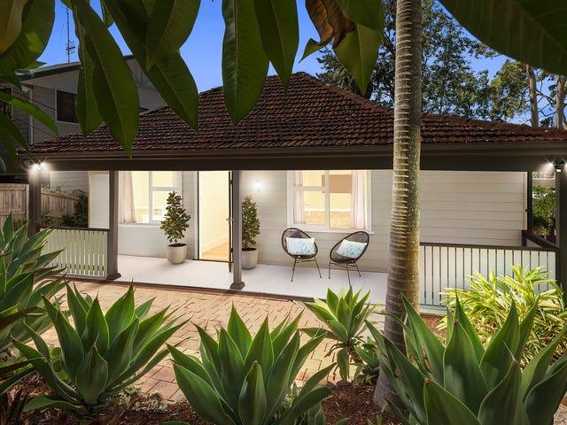 21 Powderworks Road, North Narrabeen, NSW 2101