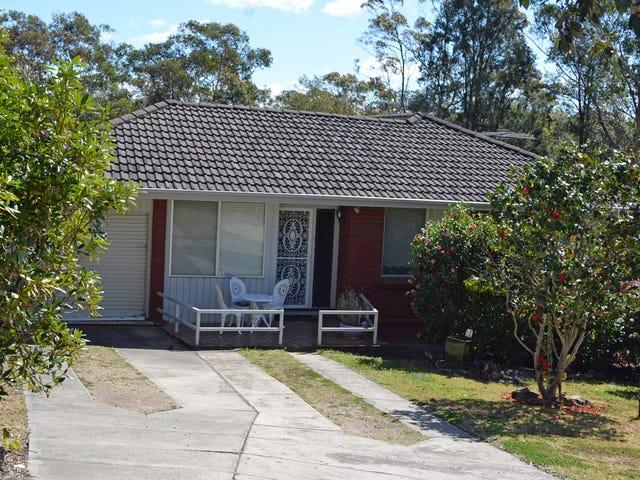 3 Fels Ave, Springwood, NSW 2777