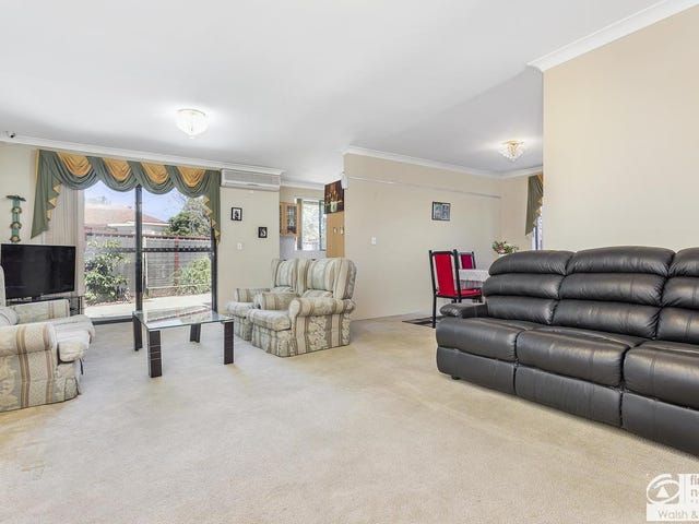 8/8-12 Fitzwilliam Road, Old Toongabbie, NSW 2146